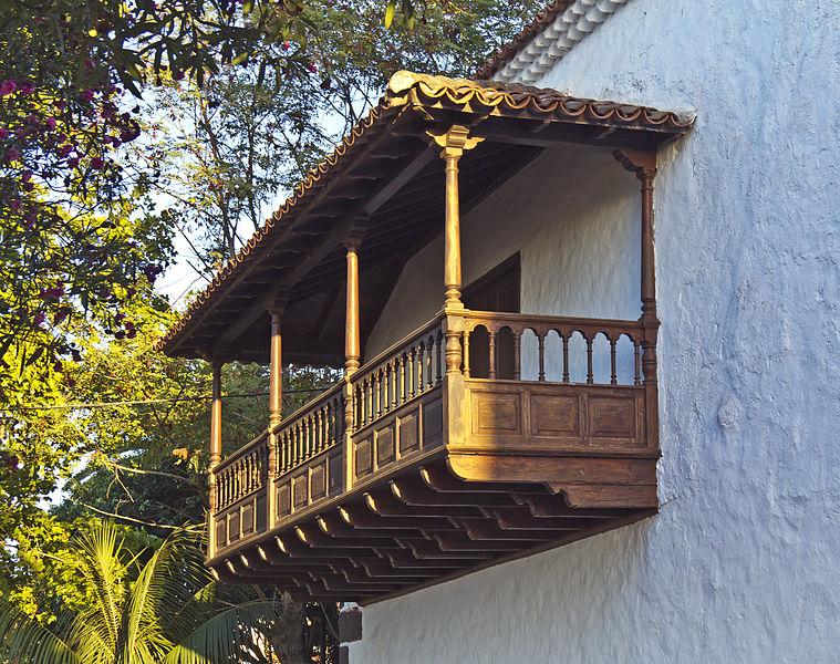 hilfreiche tipps rund um den balkon auf. Black Bedroom Furniture Sets. Home Design Ideas