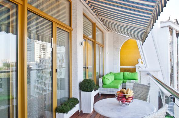 balkonverkleidung aus kunststoff. Black Bedroom Furniture Sets. Home Design Ideas