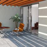 Terrasse aus Holz – Gemütlichkeit im eigenen Garten