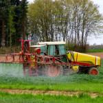 Ein Überblick über Pestizide und deren Auswirkungen