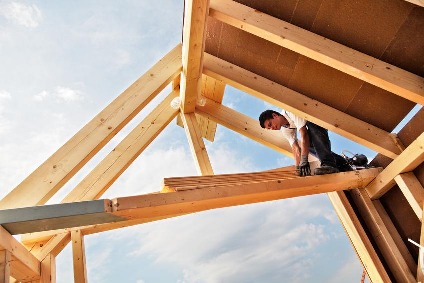 Holz Ausentreppe Selber Bauen Bauanleitung ~ Pin Selber Bauen Gerätehaus Selber Bauen Hochbett Selber Bauen Mit